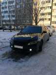 Toyota Camry, 2012 год, 999 999 руб.