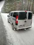 Fiat Doblo, 2009 год, 330 000 руб.