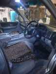 Mazda Bongo Friendee, 1988 год, 190 000 руб.