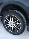 Subaru XV, 2013 год, 925 000 руб.