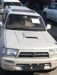 Toyota Hilux Surf, 1997 год, 539 999 руб.