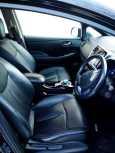 Nissan Leaf, 2013 год, 460 000 руб.