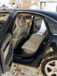 Audi A4, 2008 год, 599 000 руб.