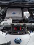 Nissan Leaf, 2013 год, 585 000 руб.