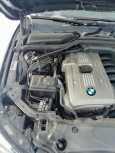 BMW 5-Series, 2006 год, 520 000 руб.