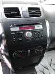 Suzuki SX4, 2012 год, 589 000 руб.