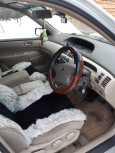 Toyota Vista Ardeo, 2003 год, 335 000 руб.