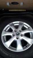 Toyota Camry, 2011 год, 769 000 руб.