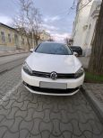 Volkswagen Golf, 2010 год, 500 000 руб.