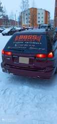 Subaru Legacy, 1995 год, 240 000 руб.