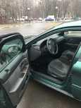 Ford Taurus, 2000 год, 139 000 руб.