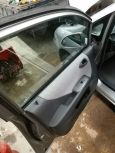 Honda Fit Aria, 2006 год, 330 000 руб.