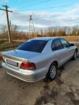 Mitsubishi Galant, 2002 год, 199 999 руб.
