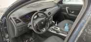 Renault Latitude, 2011 год, 500 000 руб.