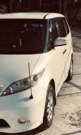 Honda Elysion, 2004 год, 385 000 руб.
