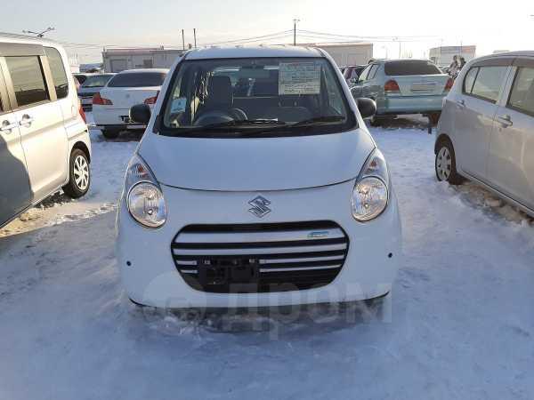 Suzuki Alto, 2014 год, 349 000 руб.