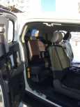 Toyota FJ Cruiser, 2015 год, 3 850 000 руб.