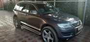 Volkswagen Touareg, 2008 год, 620 000 руб.