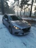 Mazda Axela, 2015 год, 735 000 руб.