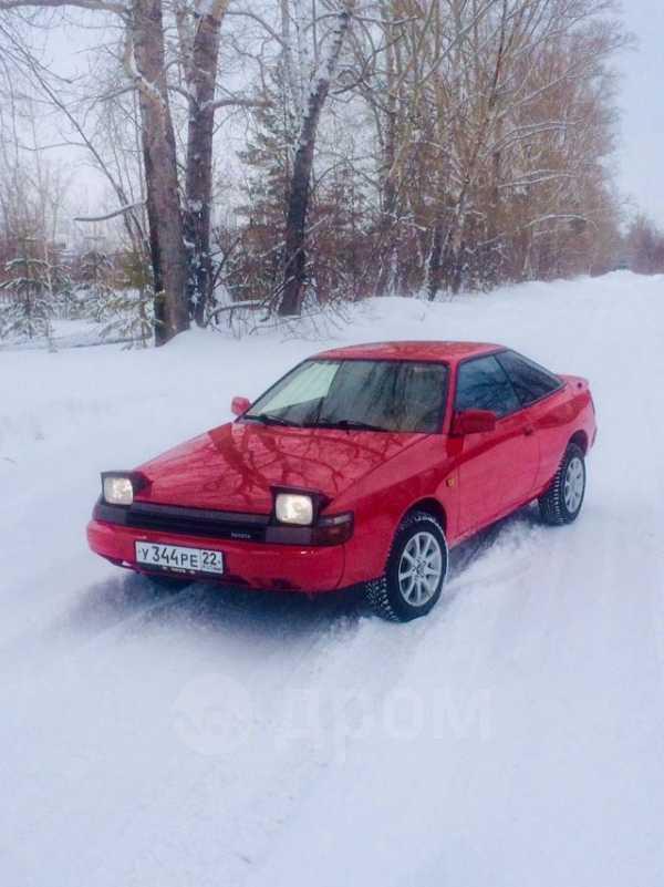 Toyota Celica, 1986 год, 150 000 руб.