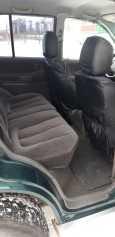 Suzuki Grand Vitara, 1999 год, 320 000 руб.