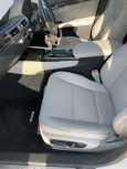 Lexus GS300h, 2015 год, 1 775 000 руб.