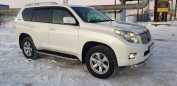 Toyota Land Cruiser Prado, 2011 год, 1 980 000 руб.