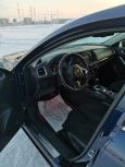 Mazda Mazda6, 2013 год, 945 000 руб.