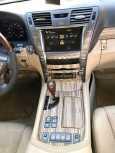 Lexus LS460L, 2006 год, 855 000 руб.