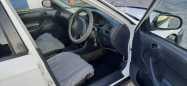 Honda Partner, 2002 год, 185 000 руб.