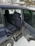 Mitsubishi Pajero, 2003 год, 500 000 руб.