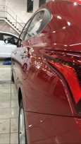 Hyundai Solaris, 2019 год, 1 060 000 руб.