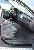 BMW X6, 2013 год, 2 010 000 руб.