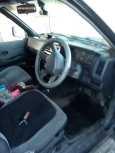 Nissan Terrano, 1994 год, 230 000 руб.