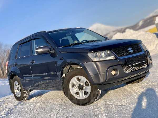 Suzuki Grand Vitara, 2010 год, 920 000 руб.