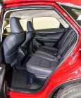Lexus NX200, 2019 год, 2 962 000 руб.