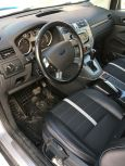 Ford Kuga, 2012 год, 725 000 руб.