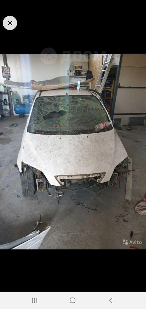 Mazda Demio, 2003 год, 29 000 руб.