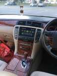 Toyota Crown, 2005 год, 640 000 руб.