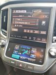 Toyota Crown, 2013 год, 1 550 000 руб.