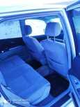 Toyota Opa, 2003 год, 377 000 руб.