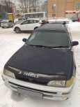 Toyota Corolla, 1996 год, 149 000 руб.