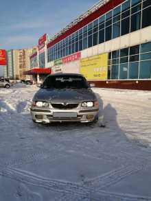 Новоалтайск 626 1999