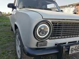 Белово 2101 1978