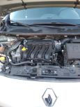 Renault Fluence, 2013 год, 425 000 руб.