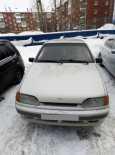 Лада 2115 Самара, 2004 год, 85 000 руб.