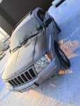 Jeep Grand Cherokee, 2000 год, 250 000 руб.