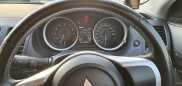Mitsubishi Lancer Evolution, 2015 год, 11 100 000 руб.