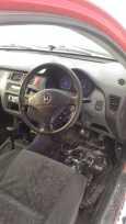 Honda HR-V, 2001 год, 280 000 руб.