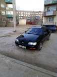 Toyota Corona, 1995 год, 230 000 руб.